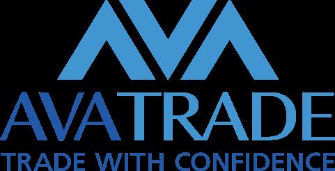 AvaTrade (Oceania)