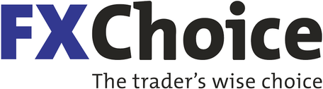 FXChoice (US)