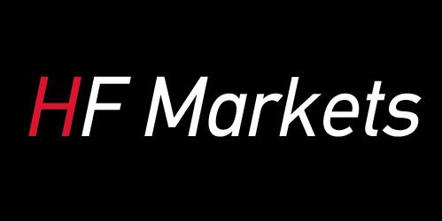 HF Markets (EU)