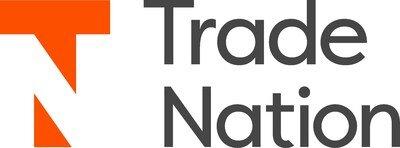 TradeNation